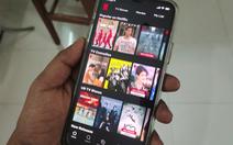 Netflix tung gói giá rẻ hút khách Đông Nam Á, chỉ coi được trên điện thoại