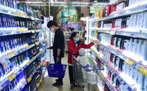 Kích cầu, tăng sức mua để cứu doanh nghiệp
