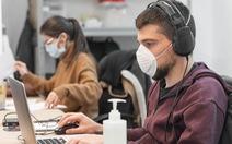 Báo cáo ILO: Hơn 10% thanh niên Việt Nam mất việc vì COVID-19