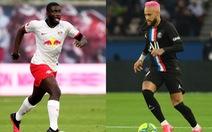 Leipzig chẳng việc gì phải sợ PSG