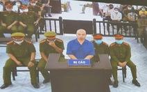 Đường 'Nhuệ' lãnh 30 tháng tù vì đánh người tại trụ sở công an phường