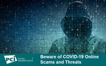 Bắt 3 người Việt lợi dụng COVID-19, lừa đảo 7.000 người ở Mỹ