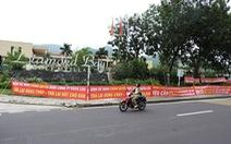 Thanh tra Chính phủ lại lập đoàn kiểm tra dự án Hoàn Cầu tại sông Lô