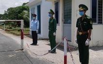 Khẩn trương phòng chống bệnh Chikungunya đang lây lan nhanh ở Campuchia, sát biên giới VN