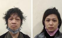 Đề nghị truy tố mẹ và cha dượng dùng ma túy, đánh con gái 3 tuổi đến chết