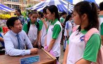 ĐH Y dược TP.HCM bổ sung phương thức xét tuyển đại học