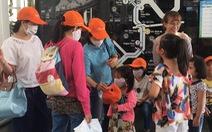 TP.HCM kích hoạt lại bộ tiêu chí an toàn du lịch