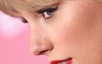 Taylor Swift lại 'gây bão' công kích Tổng thống Trump