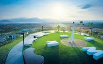 Linkhouse công bố dự án EcoXuân The Esential Residence mặt tiền quốc lộ 13