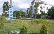 Lịch trình phức tạp của 9 bệnh nhân nhiễm COVID-19 ở Quảng Nam