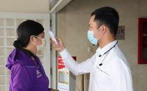 Bệnh nhân dương tính với COVID-19 đầu tiên ở Đồng Nai đã đi những đâu?