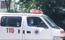 Bệnh nhân COVID-19 thứ 7 tử vong