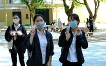 Quảng Ngãi dự kiến khai giảng năm học mới vào ngày 5-9