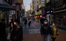 Hàn Quốc siết chặt một số quy định về cho thuê nhà