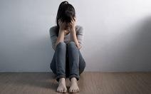 Làm gì khi bị chồng cũ quấy rối?