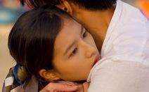 Tình yêu và tham vọng: Thùy Chi trở về có giúp phim đỡ nhạt?