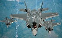 Chỉ trong 1 tháng, Mỹ bán 32 tỉ USD vũ khí cho nhiều nước ở Thái Bình Dương