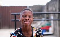 Cậu bé nhận 'mưa' học bổng sau clip múa ballet gây sốt mạng xã hội