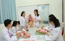 Đại học Văn Lang được cấp phép đào tạo Bác sĩ Răng Hàm Mặt