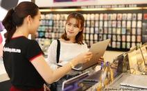 Đồng hành cùng tân sinh viên, FPT Shop giảm đến 30% tất cả laptop