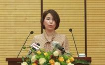 Hà Nội tạm dừng khám bệnh 3 bệnh viện không an toàn về phòng COVID-19
