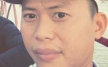 Bắt nhóm cưỡng đoạt tài sản, đòi nợ thuê gây hoang mang dư luận ở TP Tuy Hòa