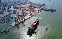 Tranh cãi về suất đầu tư cao tại cảng Quy Nhơn
