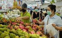 Đà Nẵng vẫn phòng dịch nghiêm ngặt