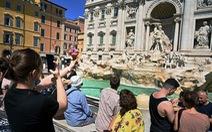 Phát ớn vì khách siêu quậy ngay hậu COVID-19, Venice tăng nặng hình phạt