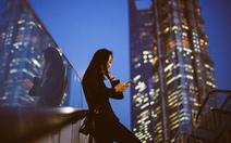 Phụ nữ độc thân mua nhà ở Trung Quốc tăng, không nặng tư tưởng truyền thống
