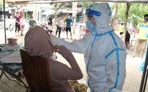 Thêm 7 bệnh nhân COVID-19 mới, tất cả đều ở Đà Nẵng