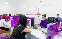 Nâng cấp độ, TPBank vững lợi thế trong cuộc đua số hóa