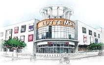 LOTTE Mart đẩy mạnh kênh bán hàng doanh nghiệp