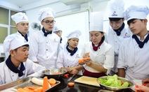 Sáng mai 25-8, báo Tuổi Trẻ tổ chức tọa đàm 'Chọn trường nghề cho lối vào đời'