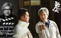 Đạo diễn Hong Kong Trần Mộc Thắng của phim 'Tân Thiếu Lâm Tự' qua đời