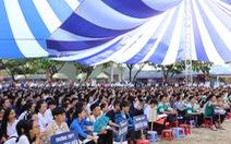 Hỗ trợ thí sinh Đà Nẵng đang ở ngoài về lại thành phố trước 31-8 để dự thi tốt nghiệp