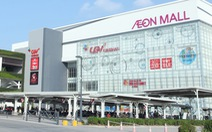 Uniqlo mở thêm 2 cửa hàng thời trang ở Hà Nội