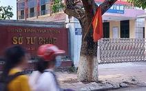 Bắt quả tang phó giám đốc Trung tâm đấu giá tài sản Thái Bình đánh bạc