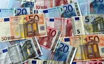 Đức sẽ phát hành 4 tỉ euro trái phiếu 'xanh' đầu tiên vào tháng 9