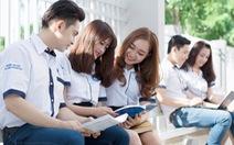 Trường Đại Học Tài Chính - Marketing: Sự lựa chọn nào cho du học sinh trong mùa COVID -19?