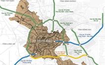 Hạ tầng Đồng Nai bứt phá: Mắt xích quan trọng hoàn chỉnh giao thông Đông Nam Bộ