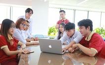SIU startUP - 'Vườn ươm' khởi nghiệp của sinh viên Đại học Quốc tế Sài Gòn