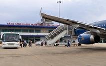 Rà soát việc cấp phép cho Vietravel Airlines trong bối cảnh dịch COVID-19