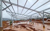 Điện mặt trời nông nghiệp sắp được tháo điểm nghẽn?