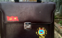 Quảng Bình chi 2,2 tỉ đồng mua cặp da tặng đại biểu và khách mời đại hội
