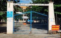 Đón 350 học sinh tại Campuchia có nhà, hộ khẩu ở Việt Nam về nước học