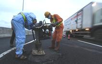 Bộ Công an chỉ ra 4 'lỗ hổng' trong đầu tư cao tốc Đà Nẵng - Quảng Ngãi