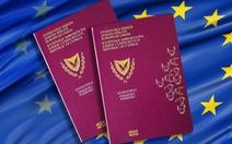 Thông tin chi tiết hơn quá trình ông Phạm Phú Quốc nhập quốc tịch Cyprus
