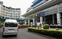 Thái Lan nới kiểm soát COVID-19, khuyến khích du lịch y tế