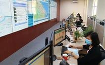 Thừa Thiên - Huế dẫn đầu toàn quốc về ứng dụng công nghệ thông tin